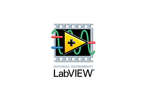NI LabVIEW Student Edition